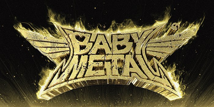 BABYMETAL are going on tour with Guns N' Roses. https;//t.co/0vG74q6bKY https;//t.co/xSTcIGehHR