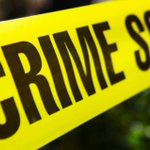Senior Police Officer Murdered in Botched Carjacking Attempt in Kayole
