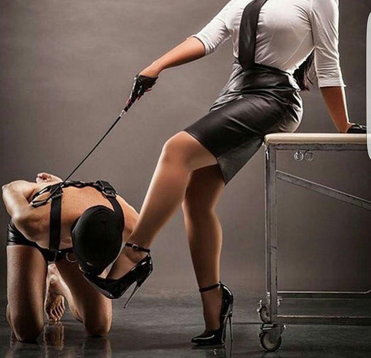 Бдсм госпожа практикующие в москве