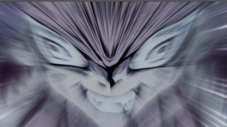♢AT-X♢本日23:30〜AT-Xで謎解きTVアニメ「ナゾトキネ」第9話がOA!「極上爆音上映」で有名な立川にあるあの