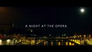You're invited to a night at the opera…and the Angels are taking center stage. https://t.co/BSacxwb7wf https://t.co/WOAi9vDKe3