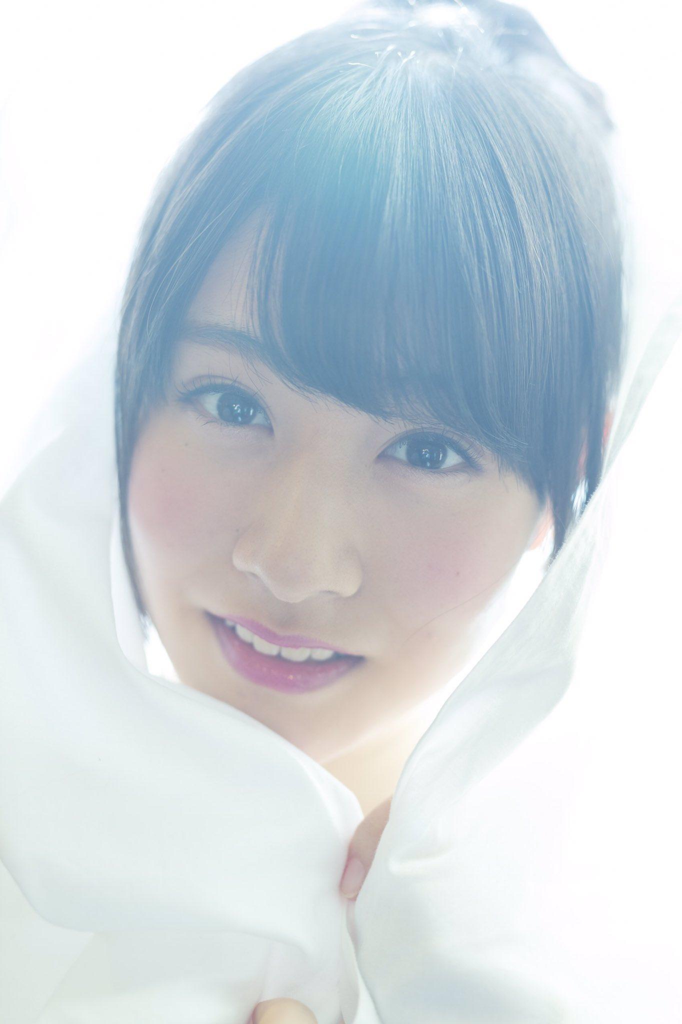 加藤美南さんの画像その14