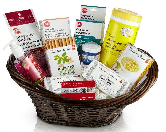 Enter to Win a $150 Prize Pack from @ShopprsDrugMart https://t.co/O6X6iZWsOP #SDMFluFighters https://t.co/dABRrTUffN