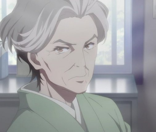 #hanairo #selector_anime  #koufukugどちらも中の人は久保田民絵さんです。ちなみに『宇宙