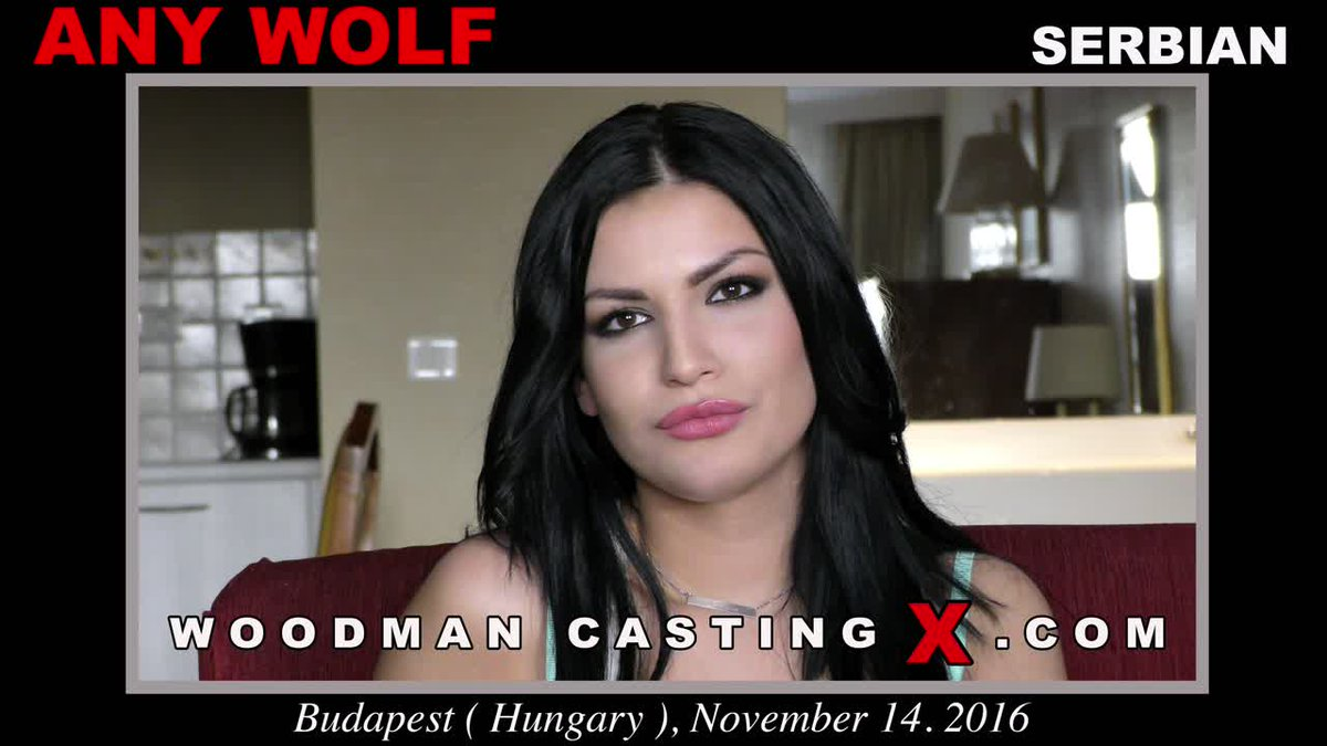 [New Video] Any Wolf BIbrM9Sh86 ZMFx38h6LJ