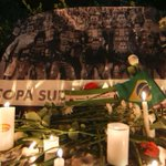 Chapecoense crash: Officials confirm soccer team's plane crashed without fuel prompting investigation