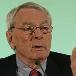 Former WADA Chief calls for tough stance onRussia