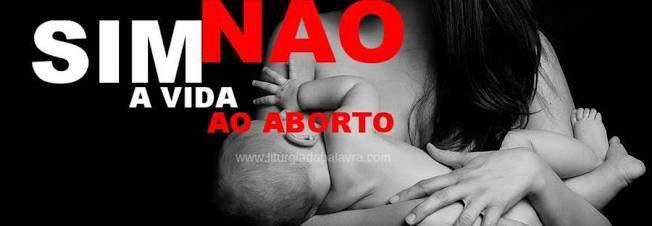 #contraoaborto: #contraoaborto