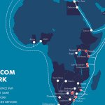 Seacom Targets Acquisitions as Part of Its Enterprise Market Growth Plans