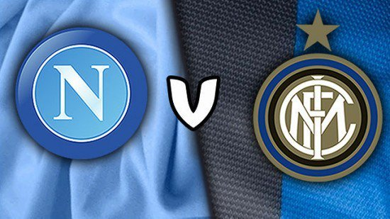 Napoli-Inter: finisce a reti inviolate il big-match del San Paolo