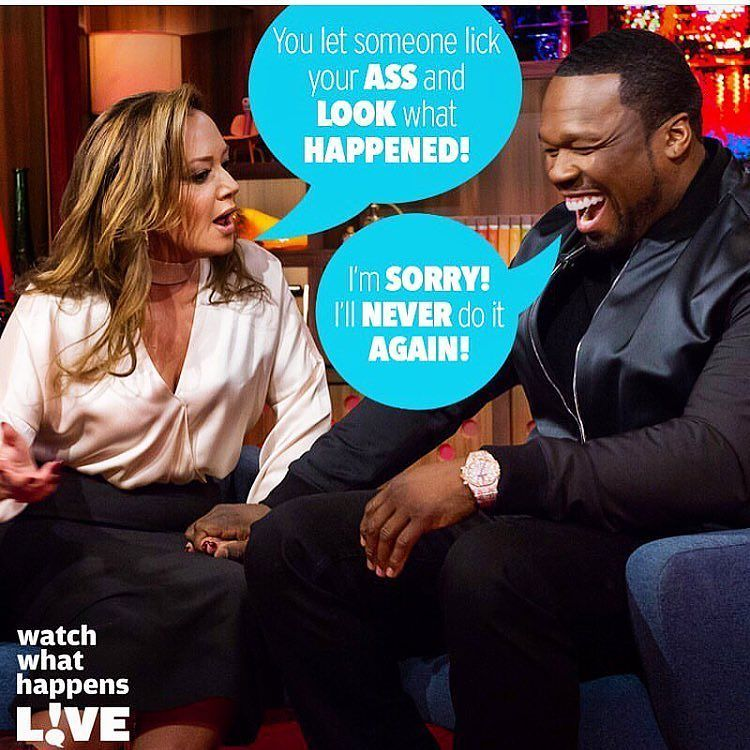 Man I had fun on that show, Leah Remini was cool. #EFFENVODKA #FRIGO #SMSAUDIO https://t.co/AbXcGr1aAy https://t.co/RCBMJfO5DC