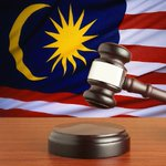 Doctor fined for false medical report on man taking driving test