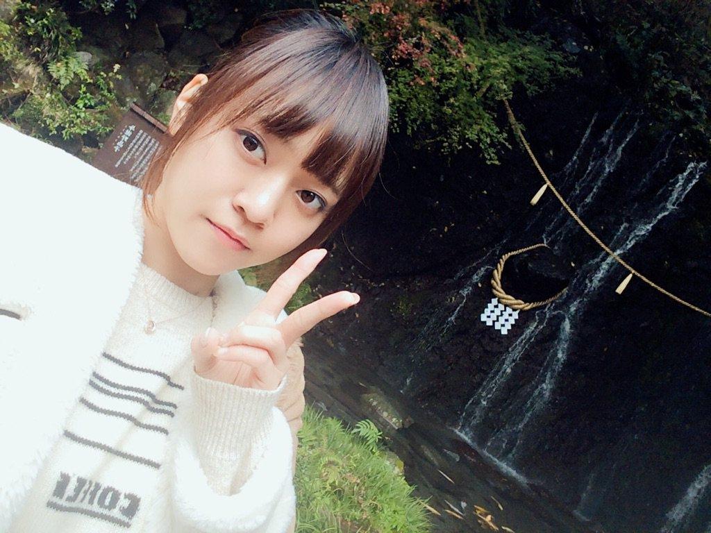 そういえば前日、毎年恒例朝井家箱根温泉旅行(天成園)に行ってきました!温泉最高だったしご飯美味しいしでパワーチャージ💪お