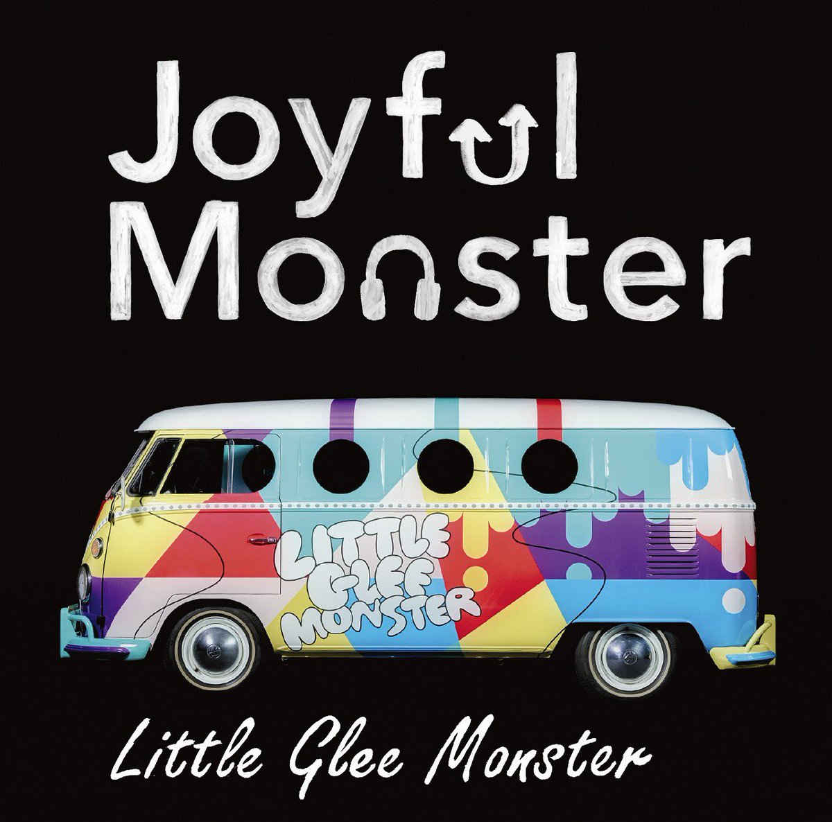 【リトグリ】Little Glee Monster ★33 [無断転載禁止]©2ch.netYouTube動画>51本 dailymotion>3本 ->画像>28枚