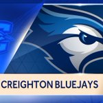 Highlights: Creighton advances in NCAA Volleyball Tournament with win over UNI