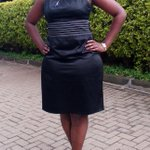 Stay Strong! Doreen Moraa's story as person living with HIV/Aids