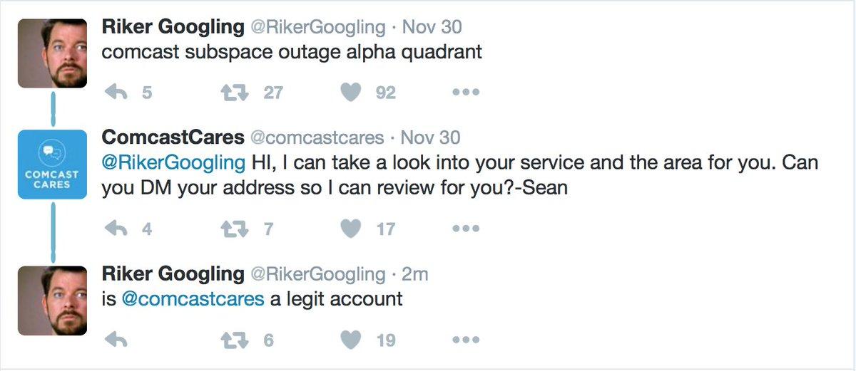RT @librarythingtim: I love @RikerGoogling https://t.co/0yYoGGIsU7