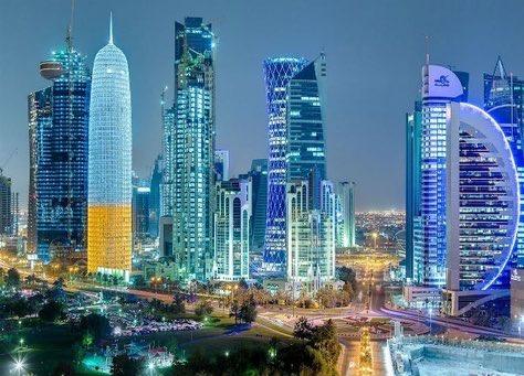 #اللي_يحب_قطر_يقول: #اللي_يحب_قطر_يقول