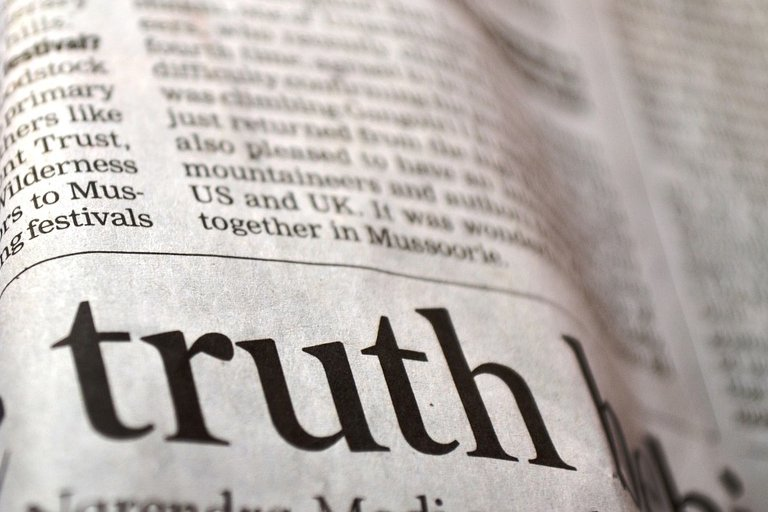 Publishing in the post-truth era: publishers are still needed to guide the civic discourse https://t.co/v5Lwj4e9gn https://t.co/wyNrMSDyWa