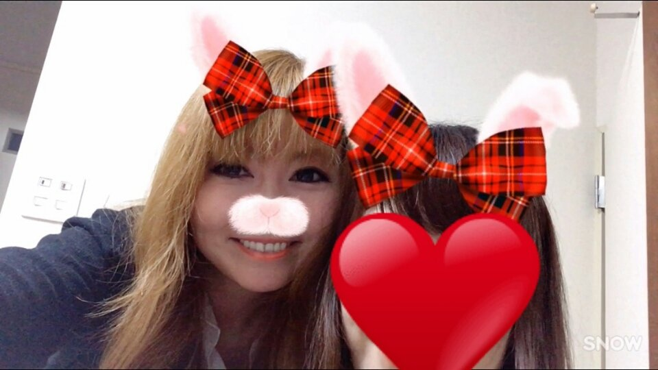 『Happy birthday|みゅー64のブログ』 #誕生日#お姉ちゃん#久しぶり#おめでとう#プレゼント#アメブロ