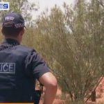 Mill Park man arrested by police after French tourist is stabbed to death in Northern Territory outback
