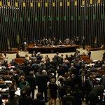 Heavy Criticism for Brazil's Modified Anti-Corruption Bill