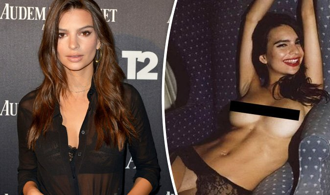 my body, my choice' emily ratajkowski furiously slams photographer