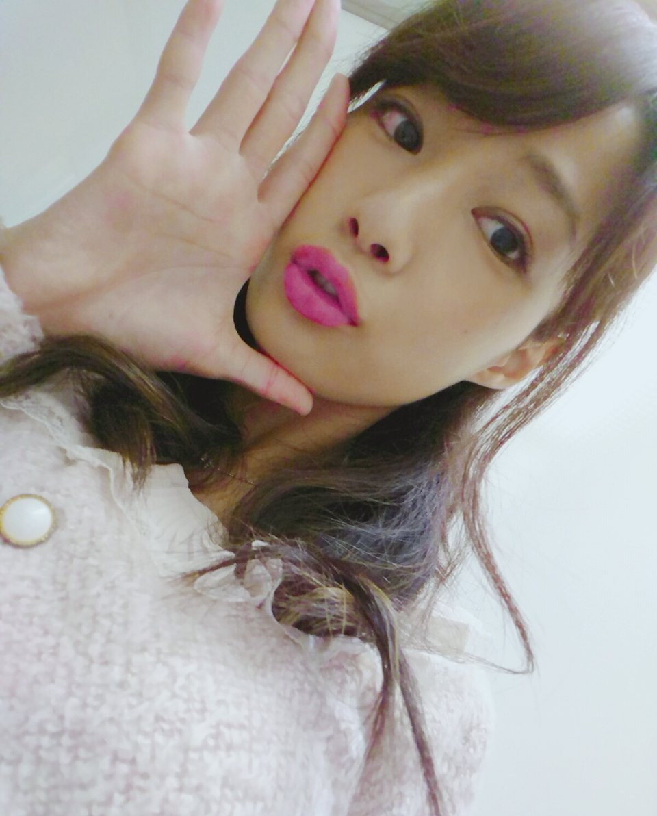 📢モバオク!日本レースクイーン大賞公式サイト⭐ギャルパラ⭐モバオク⭐本日も『村山久美』に投票宜しくお願い致します(。&g