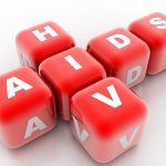 ILO calls for policies to uplift lives of HIV-positive workers