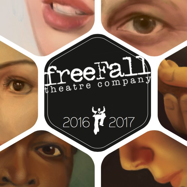 freeFall Theatre