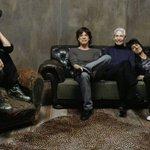 Crítica: Rolling Stones, uma vivência refletida nos blues em novo disco