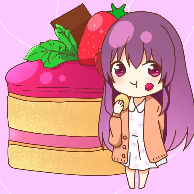あかりんお誕生日おめでとう٩(*´︶`*)۶あかりんマジ天使♡♡ #早坂あかり生誕祭 #HoneyWorks