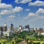 Kenya needs to Cut public debt and adopt a Fiscal policy