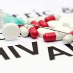 Alert as Aids patients reject ARVs