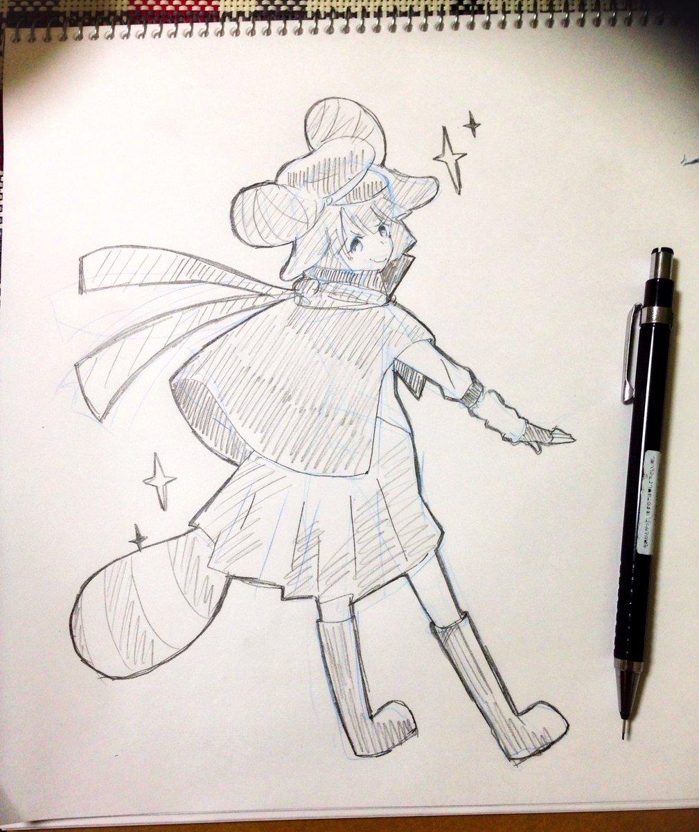 装神少女まといでいちばんすきなのはゆまちんの防御フォームです。ロマンしかない