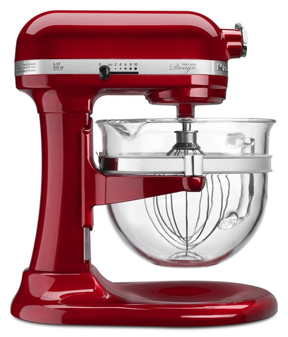 Better price than the department stores, Top seller: KitchenAid Mixer! Great gift! https://t.co/HtgQxxs2Xm https://t.co/LIEJqZpFRY