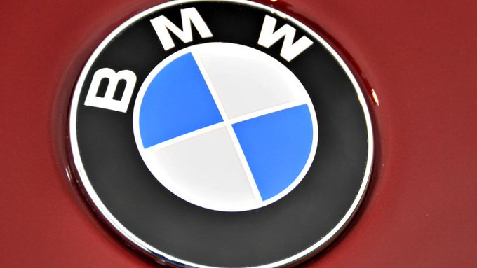 Autoblog @TheRealAutoblog: The greatest BMWs of the last 100 years @BMW https://t.co/iW9z7jgyuO https://t.co/lDMsGSRX8p
