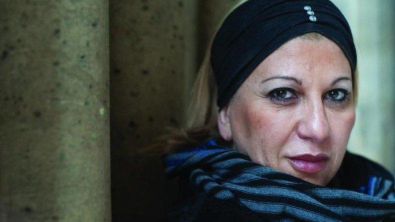 #France: les 8 policiers protégeant «Madame #deradicalisation» sont excédés par ses fréquentations djihadistes https://t.co/xlHBrUxmx2