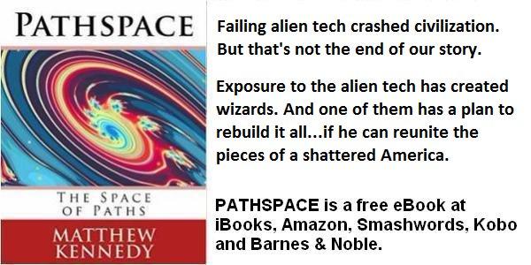 ありがとうございました    for your RTs #scifi #free #ebook