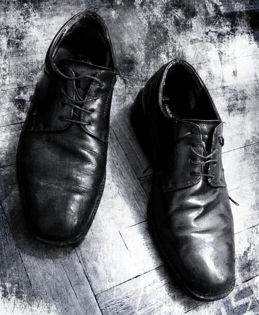 Alertan sobre el sector del calzado: 'Se está convirtiendo en un cementerio industrial' https://t.co/jSm7zp87Y6 https://t.co/EkQ9aSgO6X