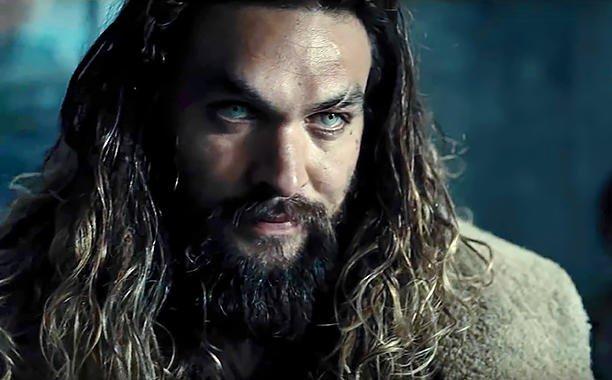 James Wan's #Aquaman starring Jason Momoa lands a fall 2018 release date 😱👏