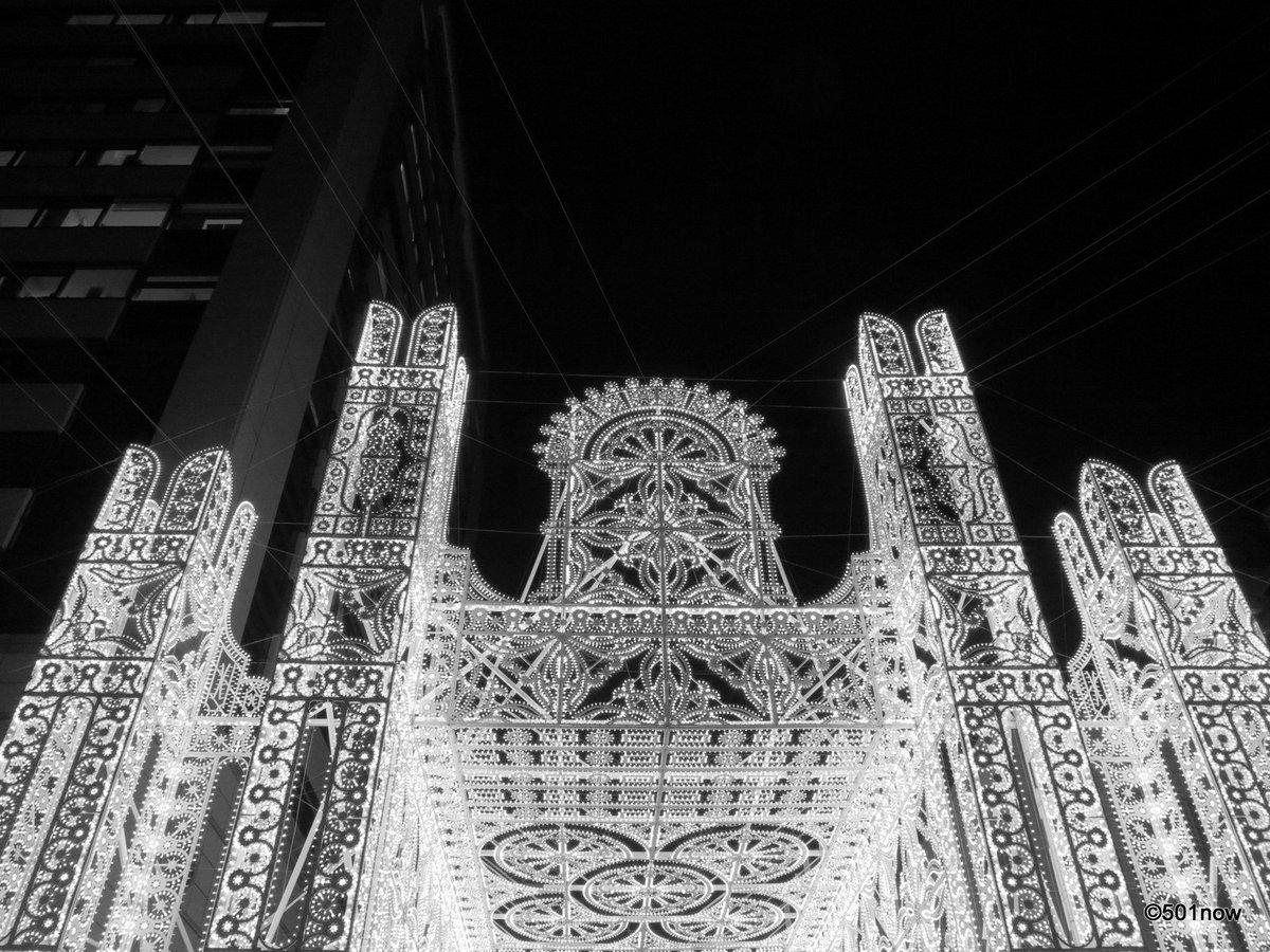『神戸ルミナリエ』#写真撮ってる人と繋がりたい#写真好きな人と繋がりたい#ファインダー越しの私の世界#写真 #カメラ #