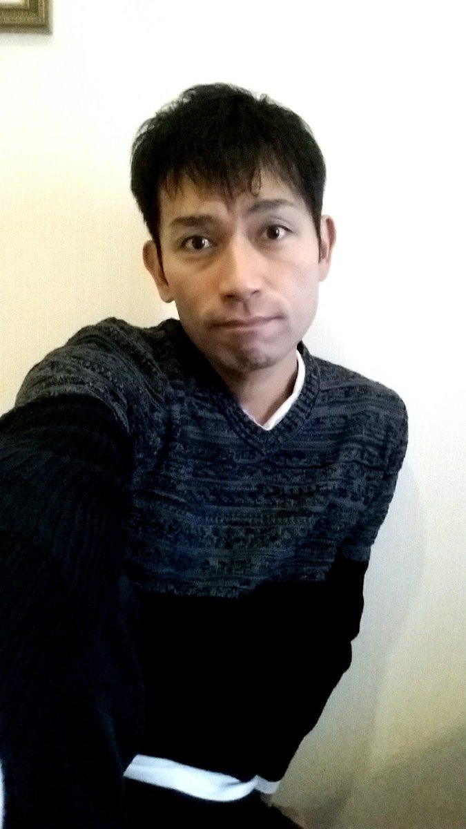おはようございます‼福岡の皆さん本当にお待たせしました!本日よりミュージカル黒執事サーカス編開幕‼劇場で待ってます(^.