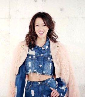 大和悠河さんのファーストアルバム「ELOISE」発売記念の握手会の予約に行って来ました🎶12月16日18時から、西宮ガー