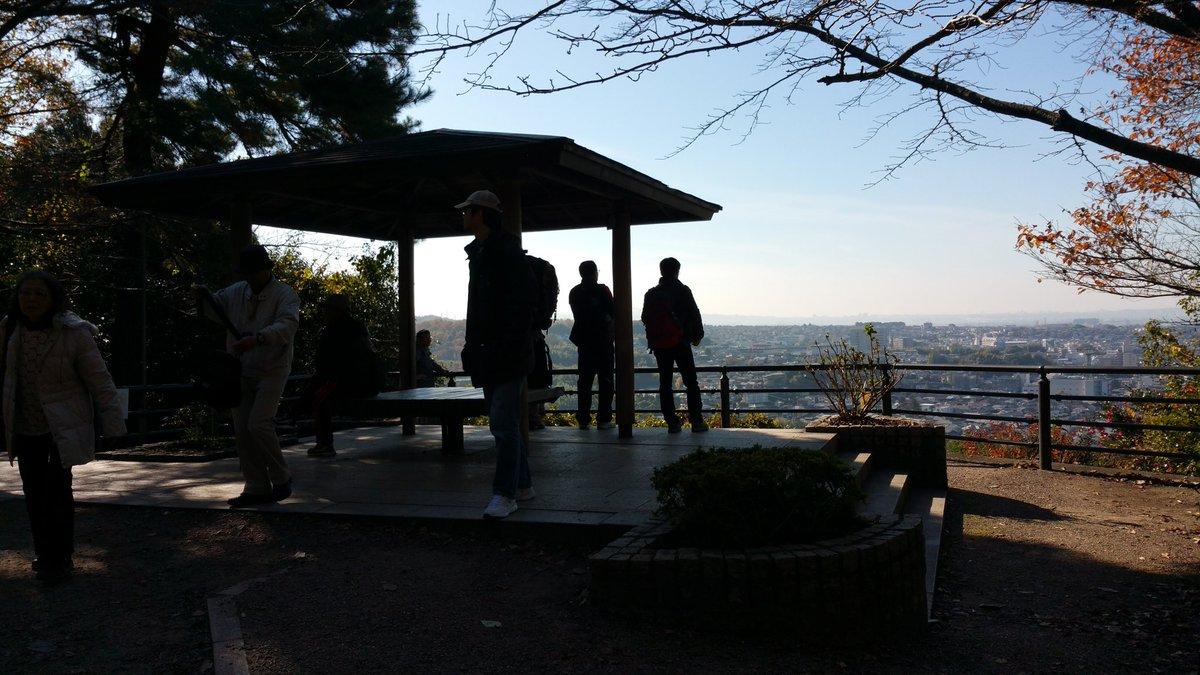 今日は京都で京アニ聖地巡礼!!!\( •̀ω•́ )/朝はユーフォニアムで山登った!!(笑)茶そばざるそば食べて抹茶アイ