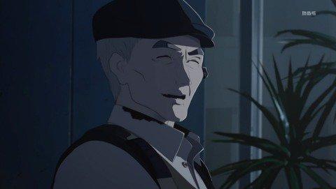 【亜人】第22話 感想 そんな裏技アリかよ!?【2期】:あにこ便 #anime_ajin