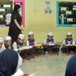 Streamline Maahad Tahfiz, govt school curriculum to boost education system