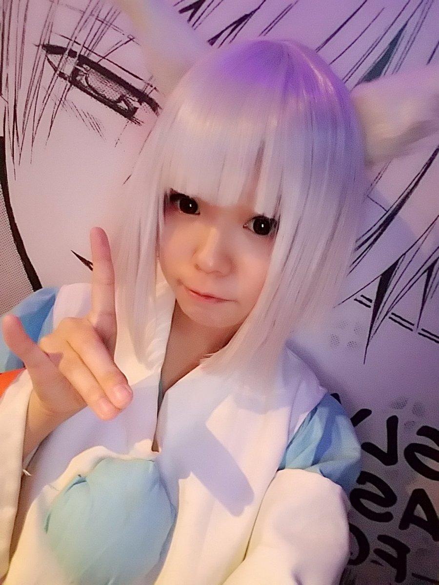 おはようございます!今日は東京レイヴンズのコンでcaramel営業してますよー☆本日も皆様のご来店お待ちしております!楽