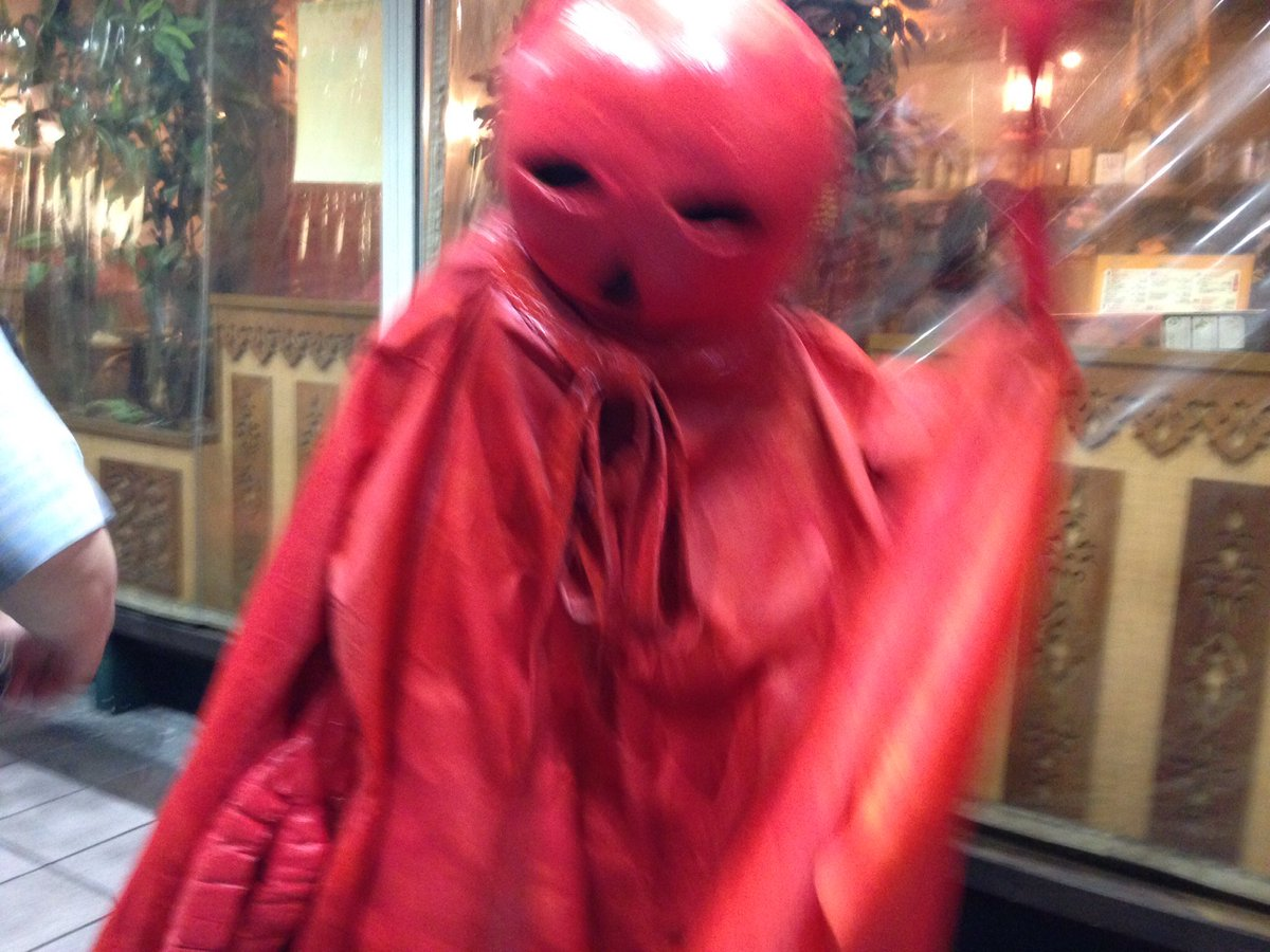 今日の話を見て怪獣酒場で会ったノーバを思い出した。あのときウルトラマンの倒し方を聞きまくってて、私何も答えられなかったで