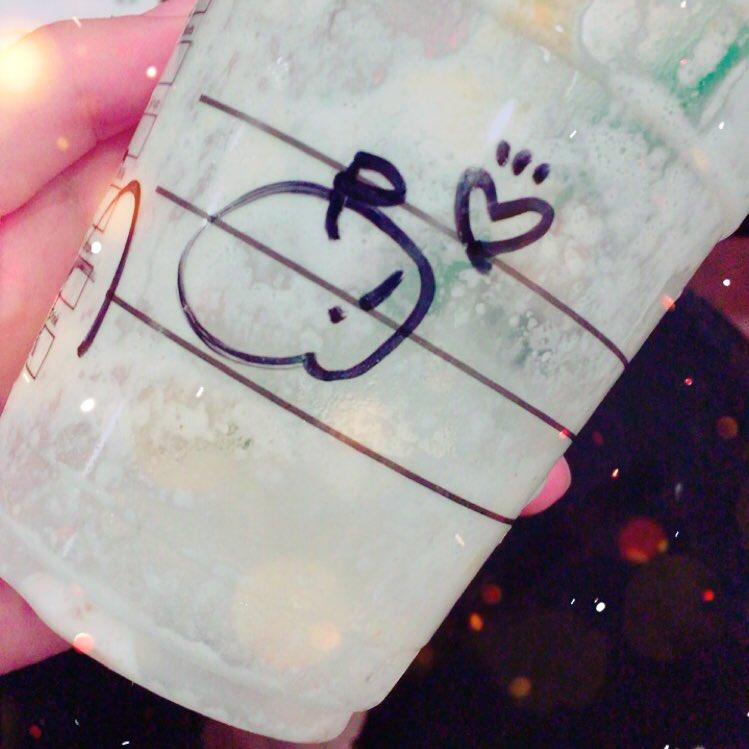 【SKE48】鎌田菜月応援スレ☆26【なっきぃ】©2ch.netYouTube動画>25本 ->画像>1082枚
